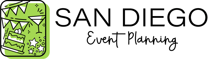 san-diego-events logo